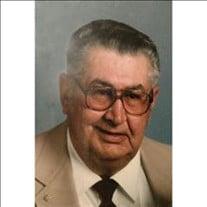 Elton K Christie
