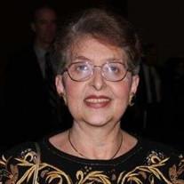 Sonia Lega