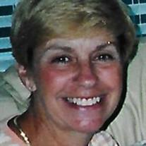 Pamela J. Romano