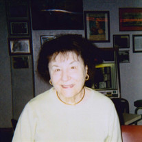 Eleanor D.  Ivankovich