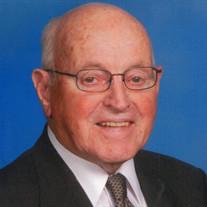 Robert J. Knudsen Sr