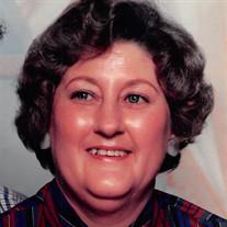 Hazel  Faye  Smith