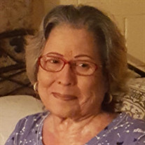 Anita  G.  Estrada