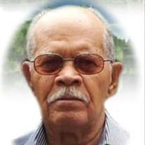 Mr.  Rafael Mendez