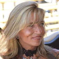 Jennifer Cole Soales