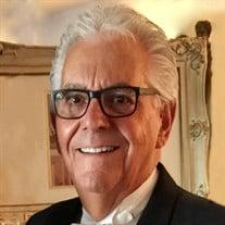 Anthony J. Farinha
