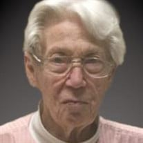 Donna J. Novak