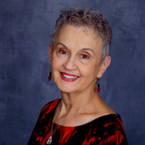 Mary Darlene Freitag