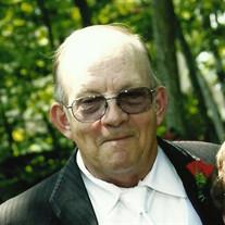 James F. Birner