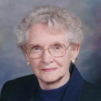 Laura Schrom