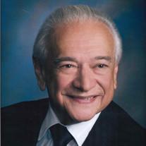 Dr Angel Raymundo Jimenez-Cerna
