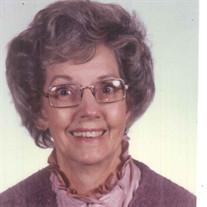 Elizabeth  F. Jensen