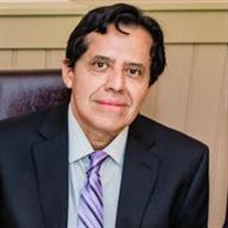 Heraclio  Jose Garcia