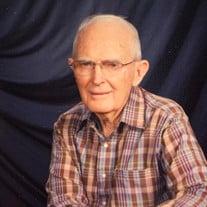 Clyde D. Gardner