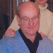 Anton V. Oblack