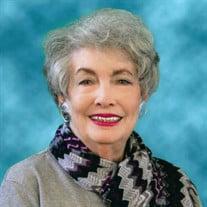 Phyllis Carr Rose