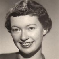 Maureen K. Glode
