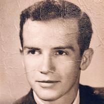 Philip Romon Wobrock