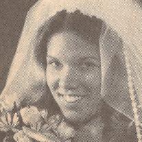 Louisa Bonanno