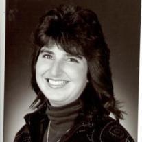Shelly Kay Moreland