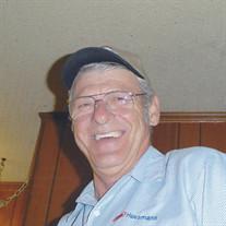 Richard  Leonard Mikulsky