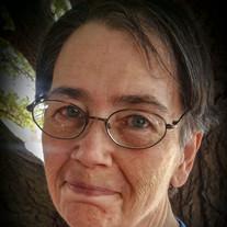 Dena Estelle Henderson