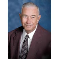 Donald Bryan Faucette