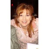 Laura Ann Williams