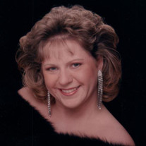 Christen Marie Lloyd