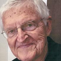 Earl Louis Meeks