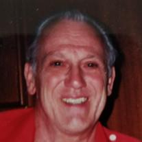 Richard G. Loewen