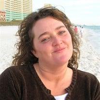 Cindy Kaye Quinn