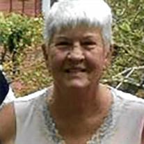 Ethel Mae Pepper