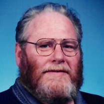 Thomas E. Bauer