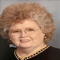 Bonnie Merceri
