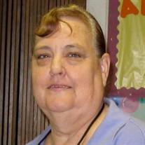 Marilyn Leist