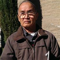 Wan Tankhai