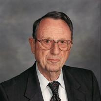 Robert Paul Sebra