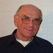 "Albert  W. ""Bill"" Heiman Jr."