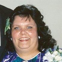 Dianne D. Gilmer
