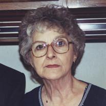 Linda Joan Dingus