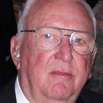 Jerry D. Ryan