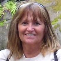 Diana Kay Mann