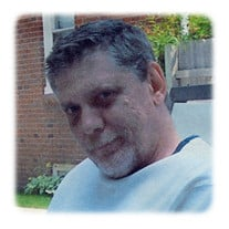 David Varriale