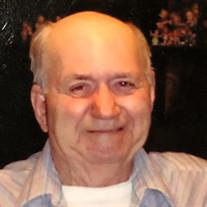 Jimmy  Lee  Adams