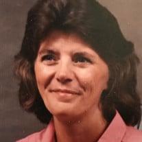 Martha F. Wade