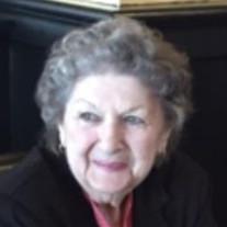 Barbara A. Vogt