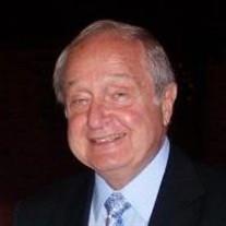 Charles A Hutnik