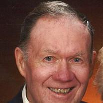 James Patrick Kelly