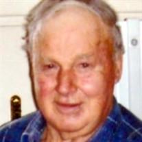 Walter  Gordon Schmidt